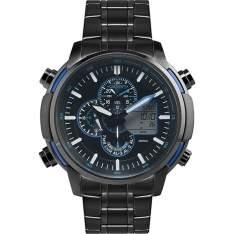 [Americanas] Relógio Masculino Orient Analógico e Digital Esportivo MPSSA003 PDPX - R$550