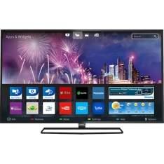 "[Submarino] Smart TV LED 55"" Philips 55PUG6300/78 Ultra HD 4K com Conversor Digital 4 HDMI 2 USB Wi-Fi 840Hz Dual Core R$2.712,11 á vista"