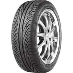 [Ponto Frio] Pneu Aro 15 General Tire Altimax HP 195/60 R15 R$197,10 á vista no Boleto