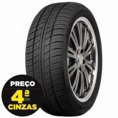 [Ricardo Eletro] Pneu Aro 14 175/65R14 82H Focus 4000 - Sunitrac R$152,91