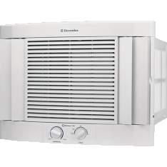 [AMERICANAS] Ar Condicionado de Janela Electrolux EC07F 7.500 BTUs - R$ 539,90