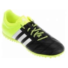 [Netshoes] Chuteira Society Adidas Ace 15.3 TF Couro - R$130