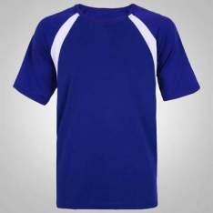 [Centauro]Camisa Adams Jogo - Masculina - 16,99