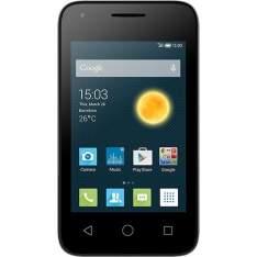 [Sou barato] Smartphone Alcatel One Touch Pixi Dual Chip Desbloqueado -R$ 260,00 (48%off)