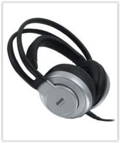 [KaBuM!] X-Sound Fone de Ouvido EP-3401S-90 por 14