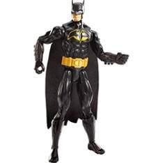 [Submarino]Boneco Batman Dark 30cm - Mattel - 32,90