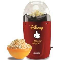 [ClubedoRicardo] Pipoqueira Sem Óleo Mickey Disney - Mallory - R$ 80