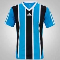 [Centauro] Camisa adidas Inspired Estro por R$34