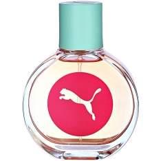 [Beleza na Web] Perfume Puma Sync Woman, 40ml - R$30