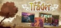 [Indiegala] 16bit Trader grátis (ativa na Steam)