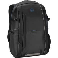"""[Walmart] Mochila Dell para Notebooks até 15.6"""" Urban 2.0 332-1391 por R$ 99"""