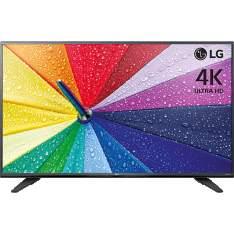 "[Sou Barato]TV LED 49"" LG 49UF6750 Ultra HD 4K com Conversor Digital 2 HDMI 1 USB 120Hz por R$ 2799"