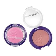 [Natura] Blush Compacto Faces - 3g R$ 20,00