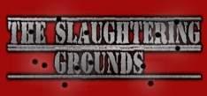 [Gleam] Slaughtering Grounds grátis (ativa na Steam)