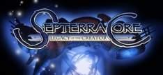 [DLH] Septerra Core grátis (ativa na Steam)