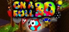 [Gleam] On A Roll 3D grátis (ativa na steam)