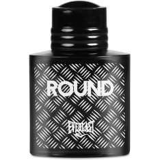 [Sou Barato] Perfume Round Everlast Masculino Eau de Toilette 50ml - R$30