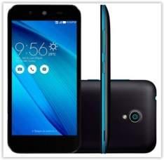[Kabum] Smartphone Asus Live TV G500TG-1A002BR, Quad Core, Android 5, Tela 5´, 16GB por R$ 760