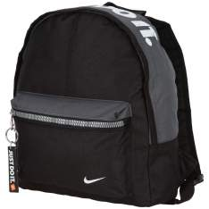 [Centauro] Mochila Nike 20 Litros Athletes Classic - R$62