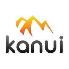 [Kanui] Calças Jeans com até 40%off