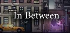 [Gleam] In Between grátis (ativa na Steam)