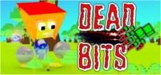 [HRK] Dead bits grátis (ativa na Steam)