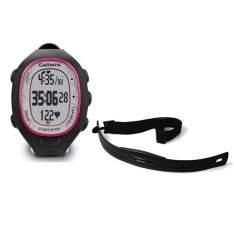 [Ponto Frio] Relógio Monitor Cardíaco Garmin - FR70 - R$389