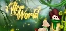 [Gleam] Alter World grátis (ativa na Steam)