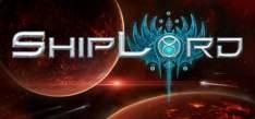 [HRK] ShipLord grátis (ativa na Steam)