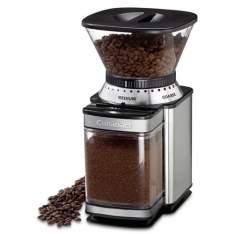 [Ponto Frio] Moedor de Café Cuisinart DBM-8 - R$309
