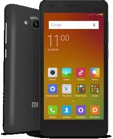 [Xiaomi Brasil] - Xiaomi Redmi 2 Pro por R$ 699,00