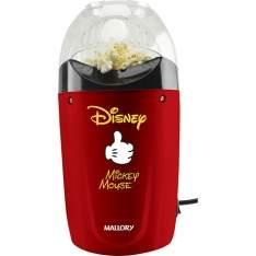 [Americanas] - Pipoqueira Elétrica Mallory Disney Mickey por R$ 80
