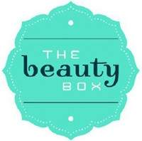 [The Beauty Box] Pink Week: 20% de desconto em maquiagem