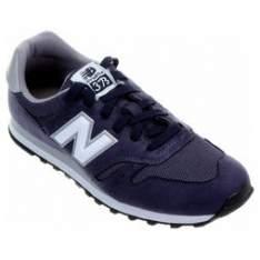 [Netshoes] New Balance Retrô por 230