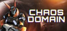 [Indiegala] Chaos Domain grátis (ativa na Steam)