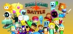 [Gleam] Indie Game Battle grátis (ativa na Steam)