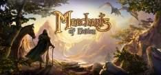 [Gleam] Merchants of Kaidan grátis (ativa na Steam)