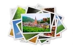 [PEIXE URBANO MOBILE] Revelação de 50 Fotos 10x15cm. por R$0,06