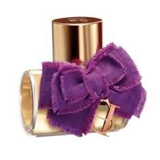 [Época Cosméticos] Perfume CH Sublime Carolina Herrera por R$159
