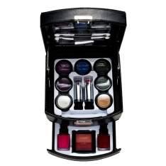 [Beleza na Web] Maleta de Maquiagem- Beauty Secrets Adventure por R$85