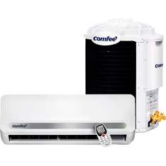 [Americanas] Ar Condicionado Split Comfee Hi Wall 7.500 BTUs Frio 220V - R$713