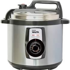 [Americanas] Panela de Pressão Elétrica Philips Walita 5L - R$234