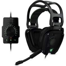 [Americanas] Headset Tiamat 7.1 - Razer - R$790