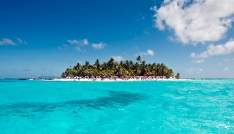 [Submarino Viagens] Passagem pra San Andrés por R$761