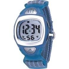 [SOU BARATO] Relógio Feminino Adidas Digital
