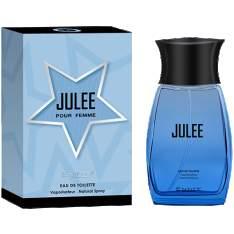 [Sou Barato] Perfume Julee Women Feminino Eau de Toilette 100ml - R$20,00