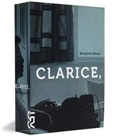 [Amazon] Clarice Uma Biografia - R$ 20