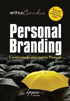 [Amazon] Ebook: Personal Branding, Construindo sua marca pessoal - R$3
