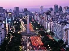 [Melhores Destinos] Passagens aéreas para Buenos Aires - a partir de R$ 375 saindo de 31 cidades!