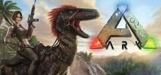 [Steam] ARK: Survival Evolved - R$ 37,71